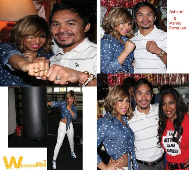 Ashanti-&-Manny-Pacquiao---WESTPOPPN.COM