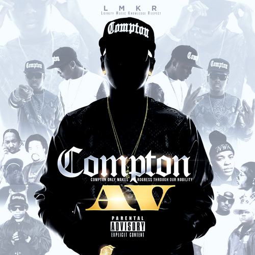 Av_LMKR_The_Game_Too_hort_Kurupt_TeeFlii_Mis-front-large