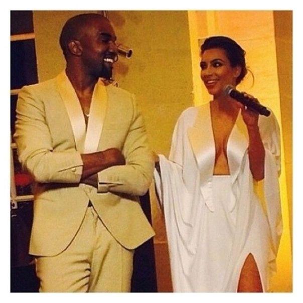 Kim-and-Kanye-Rehearsal-Dinner-2day