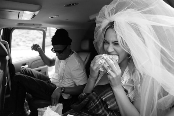 Beyonce-and-Jay-Z-On-The-Run-Behind-The-Scenes-10