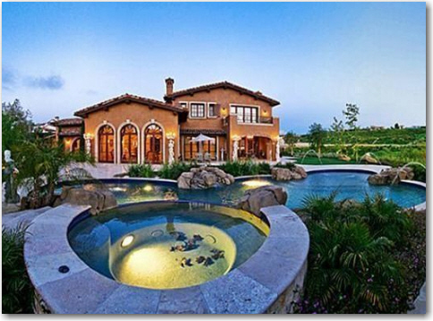 California-Mansions-for-Sale-Luxury-Homes
