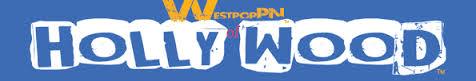wpid-WestPoppn-Of-Hollywood-TM-westpoppn.com_.jpeg