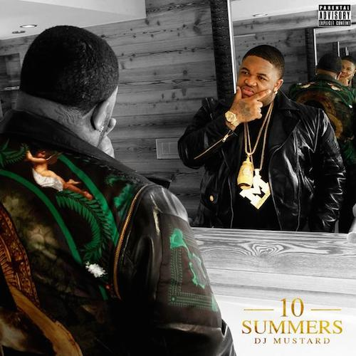 10summers