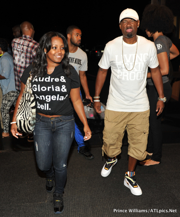 Big-Tigger-and-Keisha-Knight-Pulliam