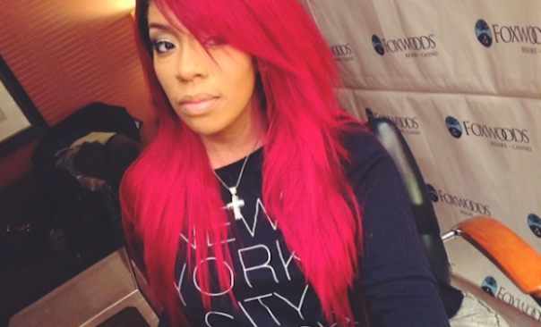 k-michelle-calls-out-erica-and-ariane