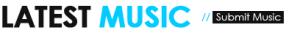 WESTPOPPN.COM lastest-music.png
