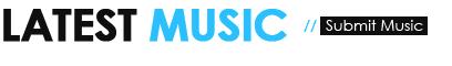 WESTPOPPN.COM TM - Lastest-music.png