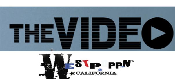 westpoppn TM-VIDEO'S