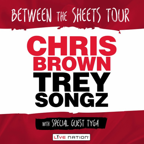 chris trey tickets sponsor westpoppn site