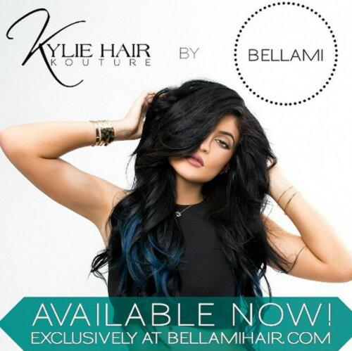 wpid-Kylie-Hair-Kouture-Bellamihair.com-WESTPOPPN.COM_.png