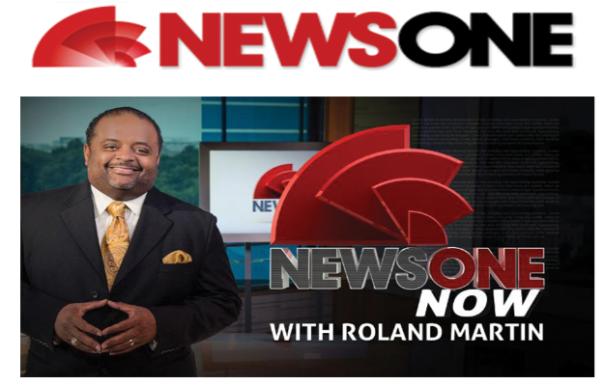 NewsONE NOW- WESTPOPPN.com