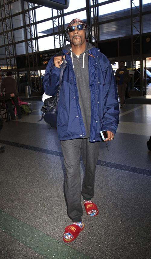 Snoop Dogg - WESTPOPPN.COM