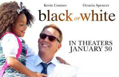 wpid-Black-or-white-movie-by-Mike-Binder-Westpoppn.com-1.png