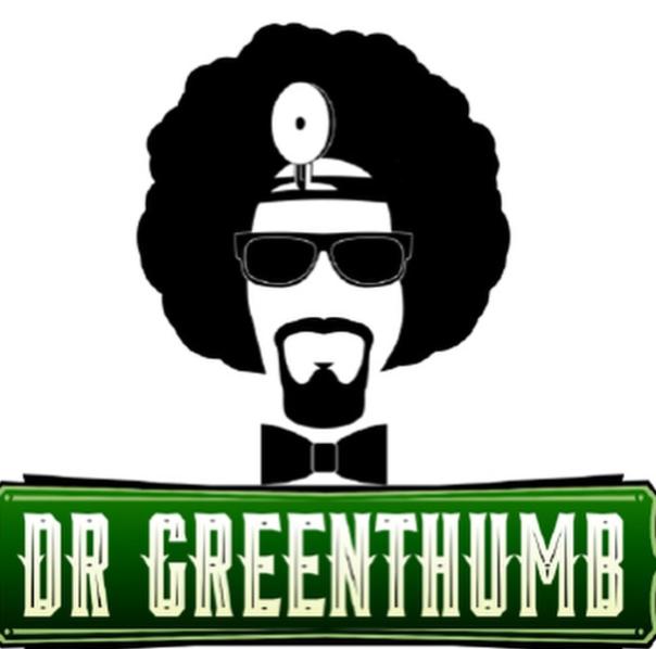 Breal #Prescription - Dr. GreenThumb -WESTPOPPN.COM