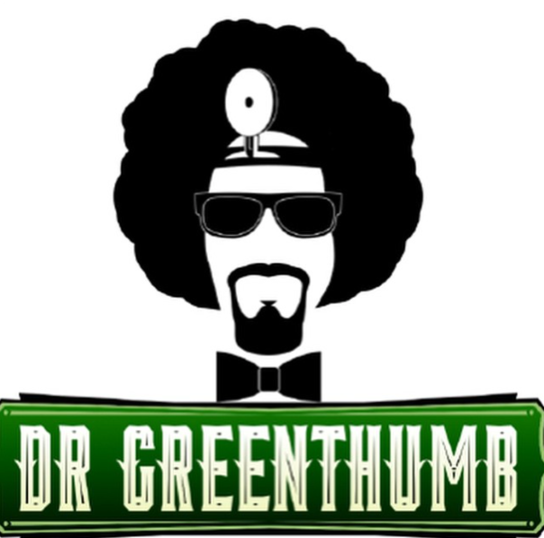 Breal #Prescription - Dr. GreenThumb -WESTPOPPN.COM