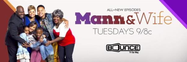 MANN & WIFE - WESTPOPPN.COM