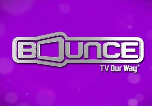 wpid-Bounce-TV-WESTPOPPN.COM_.png