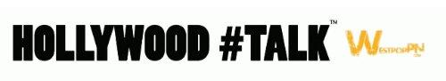 wpid-HollywoodTAlk-TM-Logo-WESTPOPPN.COM_.png