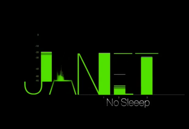 janet jackson -#NoSleep _ westpoppn.com