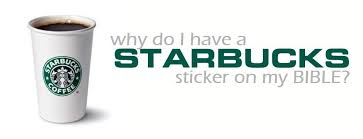 starbucks Paid Advertising