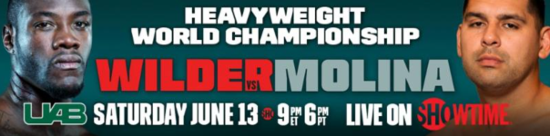Wilder vs Molina -showtime -WESTPOPPN.COM