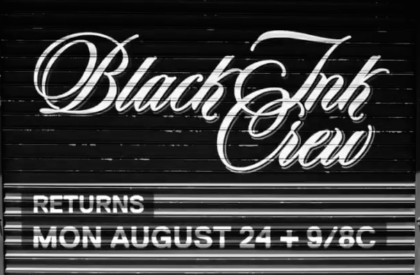 BLACK INK CREW -WESTPOPPN.COM