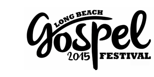 gospel festival long beach 2015