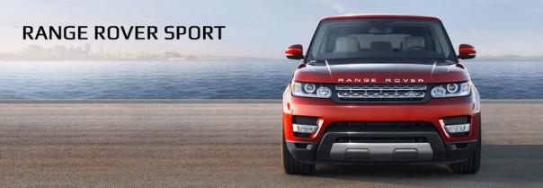 range rover sport -RR-Sport1