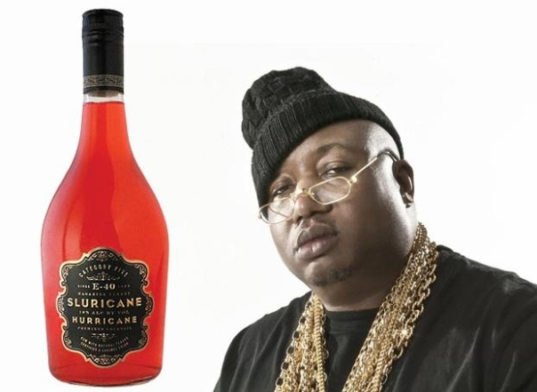 Sluricane 21& older crowds