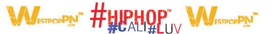 WESTPOPPN-TM---CALI-LUV-Logo-01