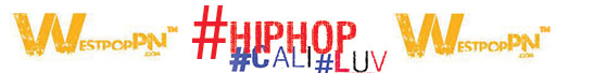 Westpoppn-TM---CALI-LUV-Logo