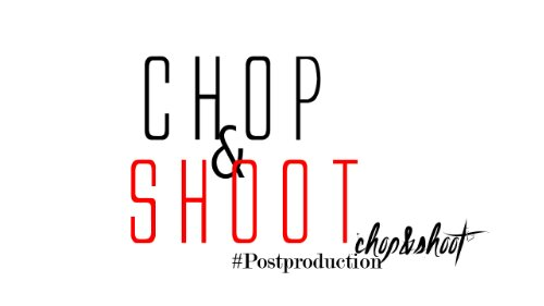 chopandshoot TM Logo.jpeg