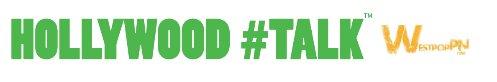 hollywoodtalk-tm-logo-green-westpoppn-com.png