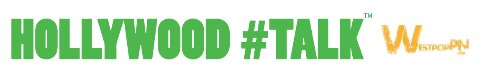hollywoodtalk-tm-logo-green-westpoppn-com.png