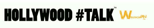 hollywood#talk tm- BLACK logo-westpoppn-com_.png