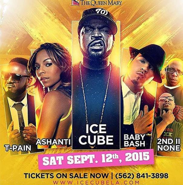 ICE CUBE,2nd II none, babybash, ashanti,Tpain WESTPOPPN.COM