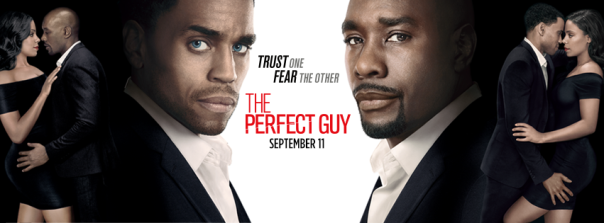 the-perfect-guy-movie