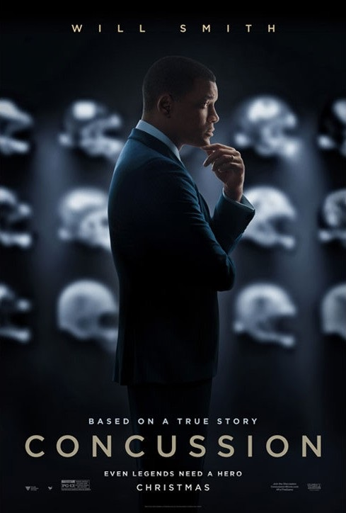 concussion-movie with will smith