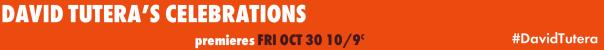 david tutera's celebrations OCT 30th, 2015 -westpoppn.com