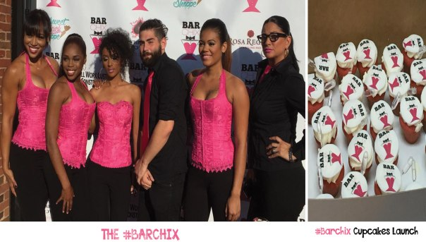 The-BARCHIX-