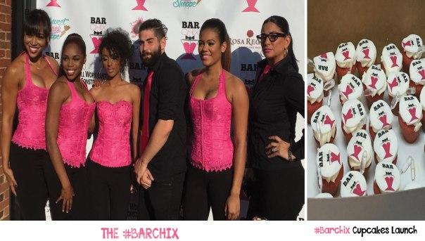 The-BARCHIX-