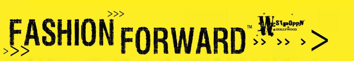 Fashion-Forward-TM--Westpoppn-Logo -yellow