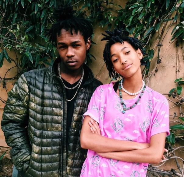 Willow & Tru On Westpoppn.com
