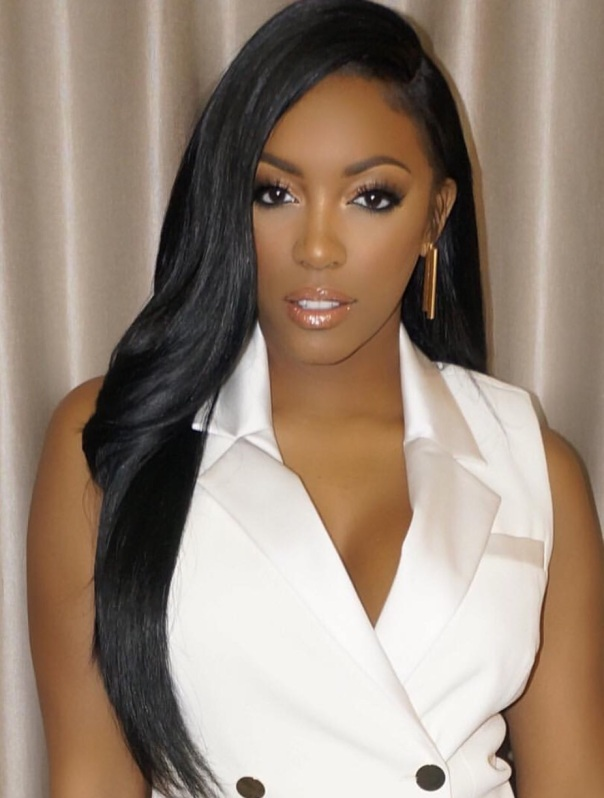Porsha williams- Westpoppn.com