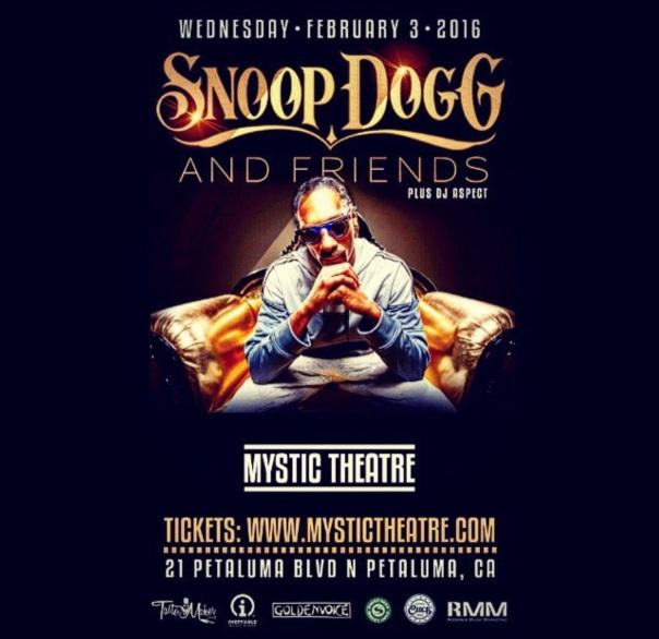 #SnoopsDogAndFriends - Westpoppn.com