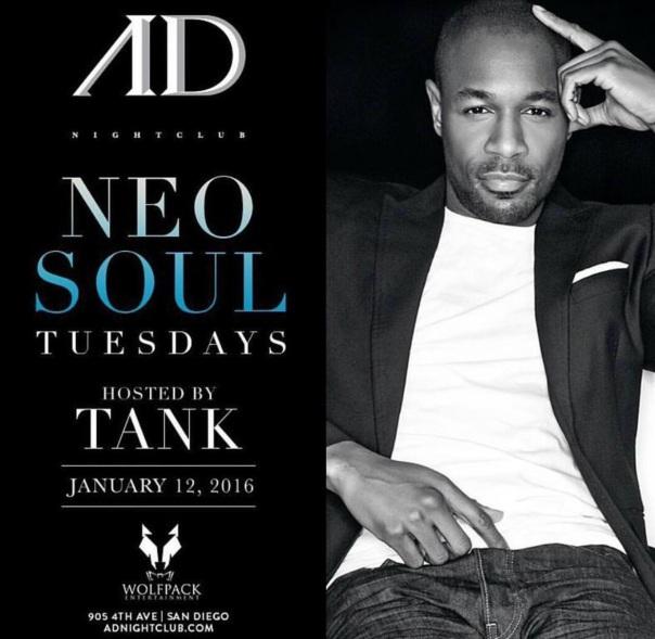 TANK at AD Night Club Westpoppn.com
