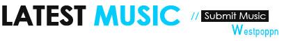 Westpoppn music