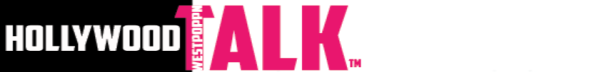 Pink-HOLLYWOOD#TALK Westpoppn logo