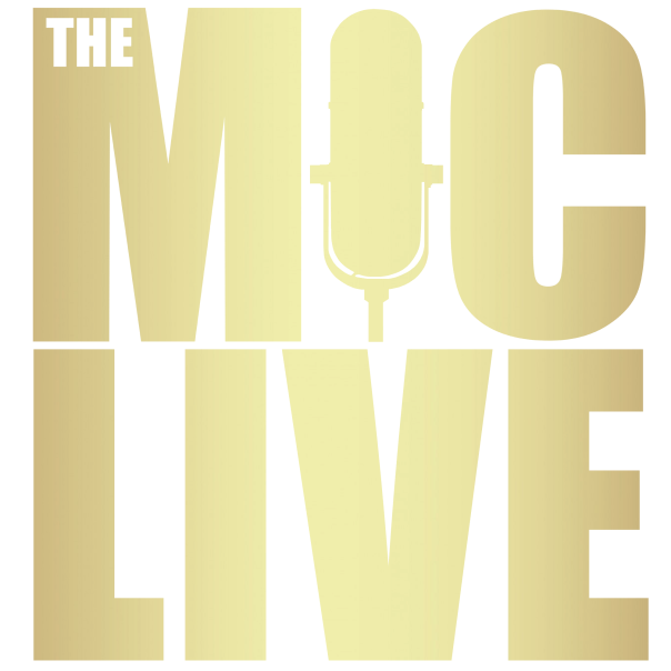 THE_MIC_LIVE_LOGO_GOLD-2