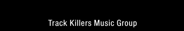 TheTrackKillers.com